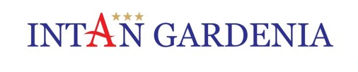 logo IG.png