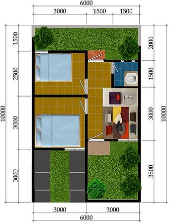 denah rumah  type 30 (60) gc2.jpg