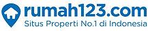 logo rumah 123.jpg