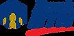 Bank-Nagari-Logo-1.png