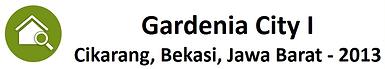 Gardenia City 1.png