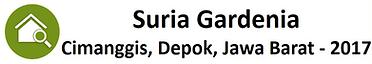 Suria Gardenia.png