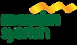 logo-bank-syariah-mandiri-png-3.png