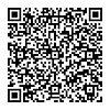 WhatsApp Image 2020-04-14 at 12.23.41.jp