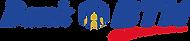 20161103140142!Logo_Bank_BTN.png