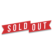 sold-banner-sign-png-2.png