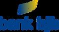 logo bjb.png
