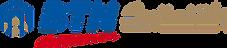 logo-btn-syariah.png