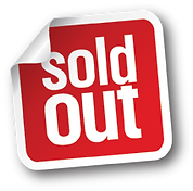 sold-out-png-18.png