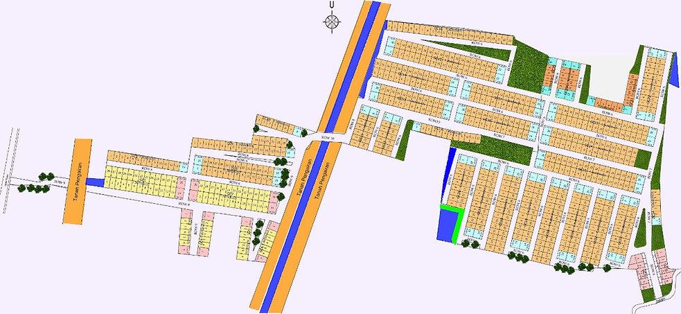 Site Plan Shamandra.jpeg