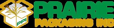 Prairie Packaging Inc. t_1 (1).png