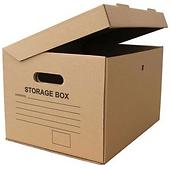 Storage Box.PNG