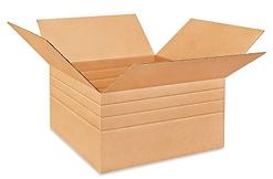 Multidepth box.PNG