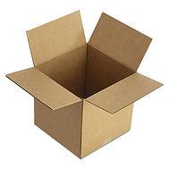 regular slotted box.jpg