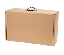 Suitcase Box.PNG