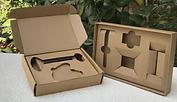 Custom Insert boxes.PNG