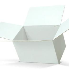 Full Overlap Box