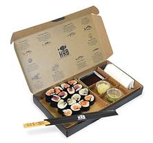 Food packaging Box.PNG