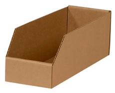 Bin Box.PNG