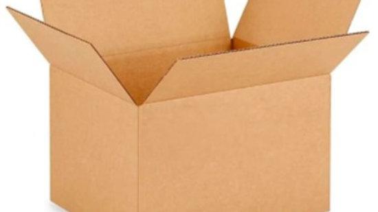 16 x 12 x 10 Shipping Box