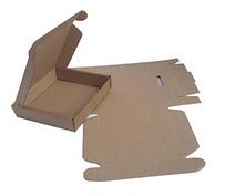 Die Cut boxes.PNG