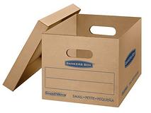 Hauling Box.PNG
