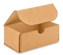 fold up mailer boxes.PNG