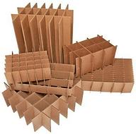 Box dividers.PNG