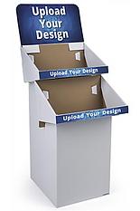 Shelf Display Box.PNG