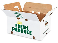 Produce Box.PNG