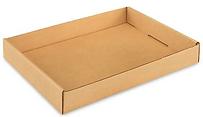 box tray.PNG