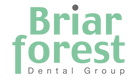 Briar Forest_Logo6.png