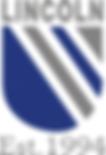 林肯logo.png