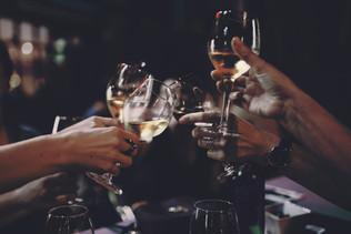 Domaine bertagna Chardonnay Toast