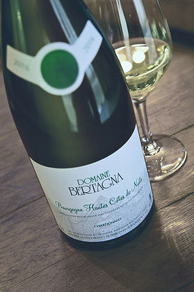 Bourgogne-HCN_edited.jpg