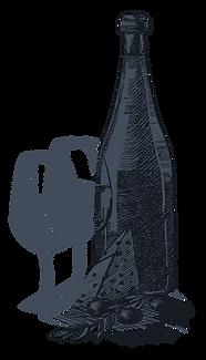 illustrations-bottle-.png