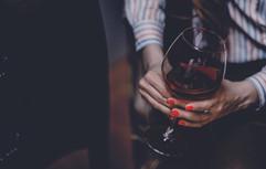 Domaine Bertagna Lifestyle Pinot