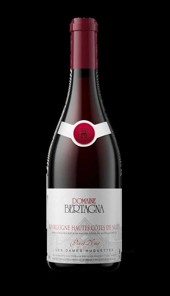 Bourgogne-HCN-Pinot.png