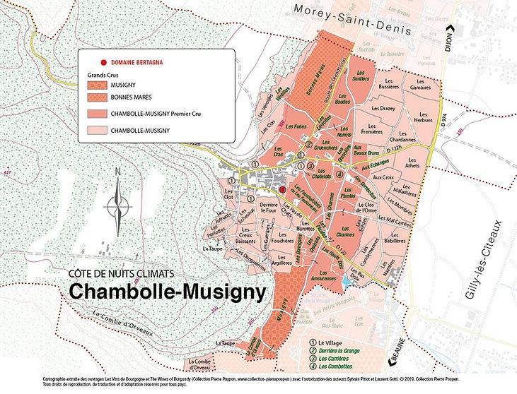 chambolle-village.jpeg
