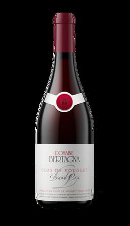 Clos-de-Vougeot-GC.png