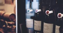 Domaine Bertagna Wine Selection