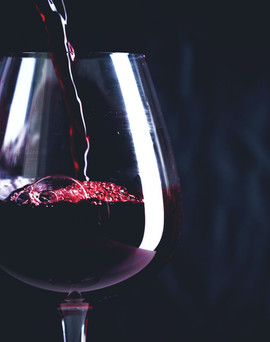 Domaine Bertagna Pinot Wine