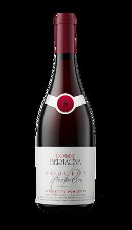 Vougeot-PC-Les-petits-V.png