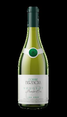 Vougeot-PC-LES-CRAS.png