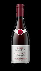 Vougeot-PC-Clos-de-la-Perriere.png