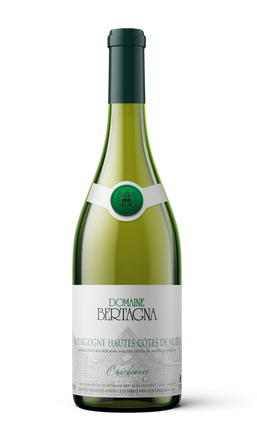 Bourgogne-HCN-CHardonnay-THis.png