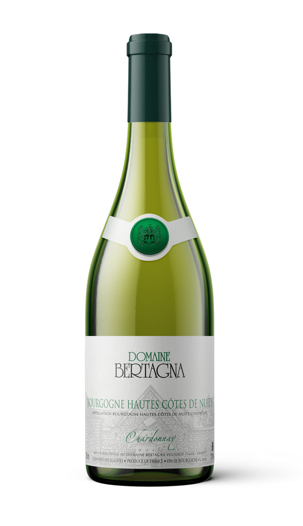 Bourgogne-HCN-CHardonnay-THis.png