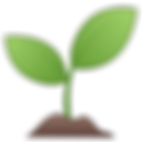 Grow Icon.png