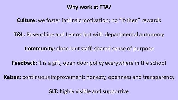 Why work at TTA.jpg