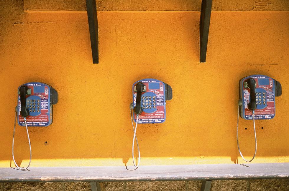 Payphones on yellow_edited.jpg